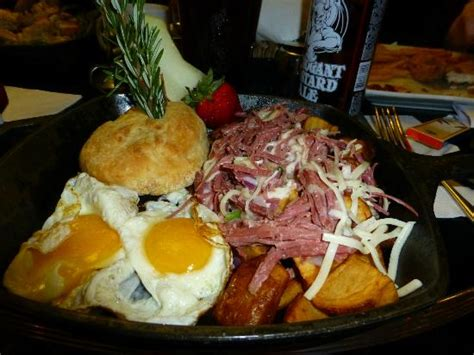 hash house a go go las vegas nv chicken and waffles picture of hash house a go go las vegas tripadvisor