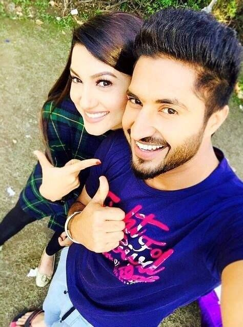 jassi gill wife 38 best images about jassi gill on pinterest romantic