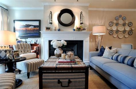 how to get into interior decorating how to incorporate plates into your interior designs