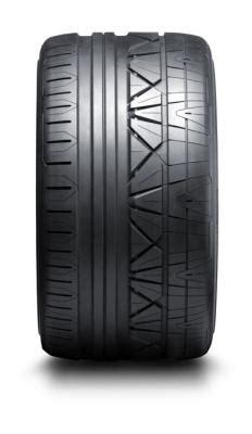 nitto tires  phoenix az glendale az community tire pros auto repair