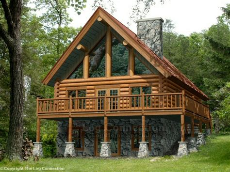 astoria log home design by the log connection minocqua log home design by the log connection