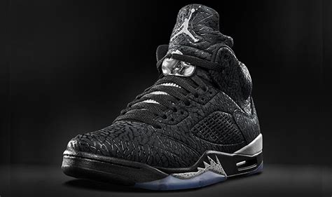 new releases shoes 93r7ydvk uk nike air jordans new releases