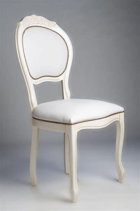 sedie da interno sedia da interno classica