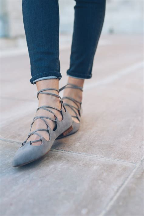 flat shoes karet 427 427 best images about zapatos ballerinas y m 193 s on