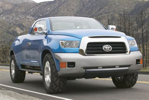 Toyota Tacoma Styles The Best Trucks Of Toyota Tacoma Tundra Autopten