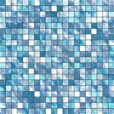 mosaic vector background royalty free stock images image 13291439 vector tile mosaic background royalty free stock images image 5304069