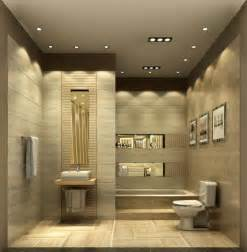 new pendant light in bathroom room decors and design proper height of a pendant light in تصاميم مثيرة من اسقف الحمامات باضواء حديثة ماجيك بوكس