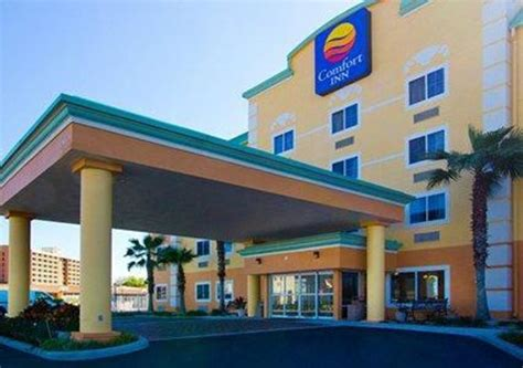 Comfort Inn Kissimmee Fl Hotel Reviews Tripadvisor