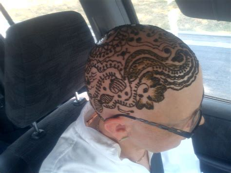 temporary tattoo designs for men henna henna hat design for