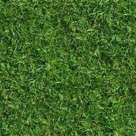 Free Wedding Floor Plan Template lush seamless grass texture textures creative market