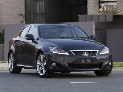 old car owners manuals 2011 lexus is f electronic valve timing image gallery 2011 lexus is 350