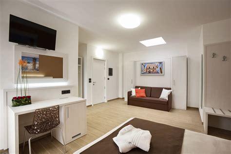 Disney S Contemporary Resort Garden Wing Hospitality Suite Floor Plan - contemporary hotel bed the disney contemporary resort