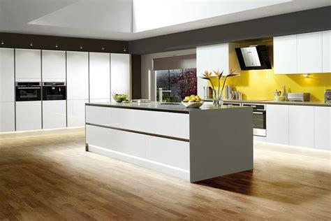 choosing a kitchen worktop