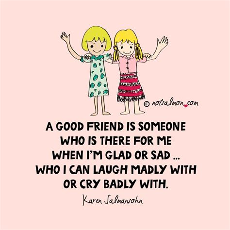 quote for friend 25 inspirational quotes about friendship