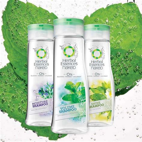 herbal essences wash as low as 0 49 at shoprite herbal essences cleansing conditioner