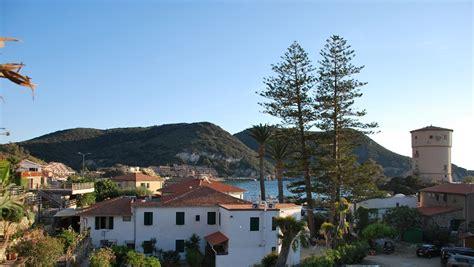 hotel giardino delle palme hotel giardino delle palme isola giglio cese