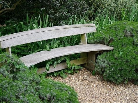 panchina di legno panchine in legno mobili giardino