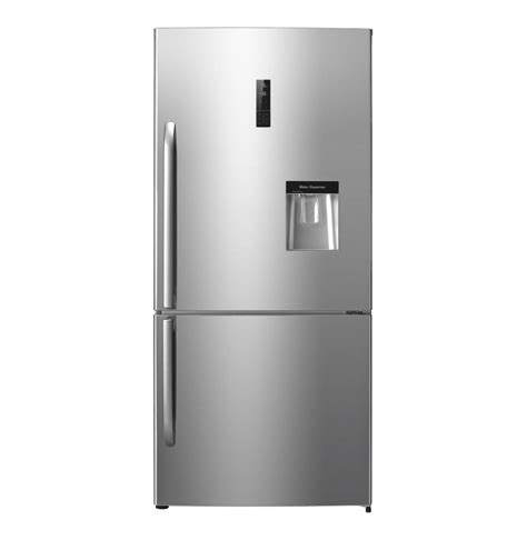 Water Dispenser Fridge Freezer hisense 610 l combi fridge freezer with water dispenser