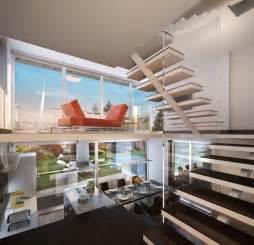 open concept homes floor plans modern open concept house plans modern house