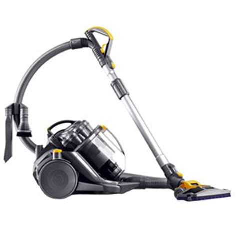 Purchase Vacuum Cleaner Vacuum Cleaners Fix Clean Pc