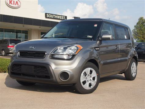Kia Soul 4 Wheel Drive 301 Moved Permanently