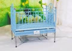 swing crib bedding automatic swing baby cradle crib cot bed 1001a 1290