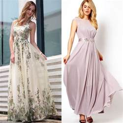 dresses guest wedding wedding guests dresses wedding dresses