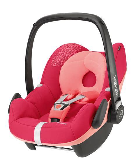 Infant Car Seat Maxi Cosi Pebble maxi cosi infant car seat pebble 2014 origami buy