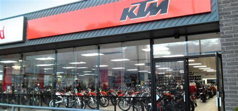 Shop Ktm Moto Adelaide Honda Bmw Ktm Husqvarna Motorcycles