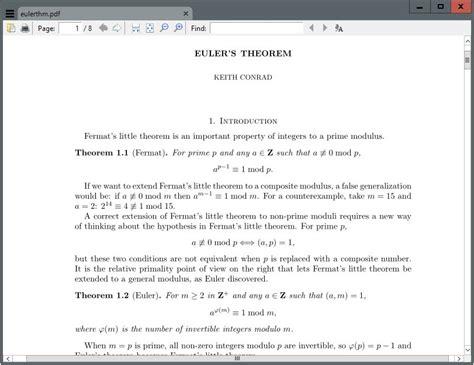 free download mp3 five minutes selamat tinggal versi baru download nitro pdf reader for windows 7 32 bit