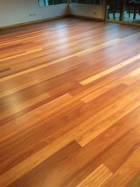 Flooring Sydney by Floor Floor Sanding Sydney On Floor And 28
