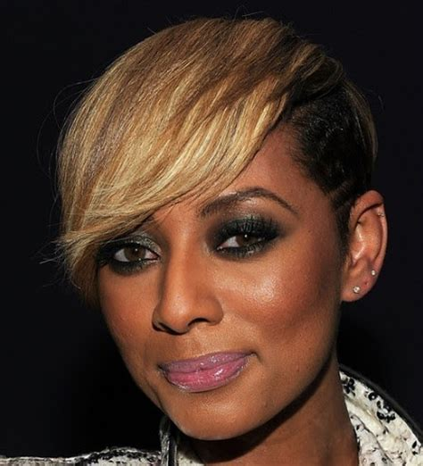 Hilson Hairstyle by Hilson Hairstyles