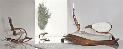 Modern Home Interior Design Images by Exklusive Holz Designer M 246 Bel Lifestyle Und Design