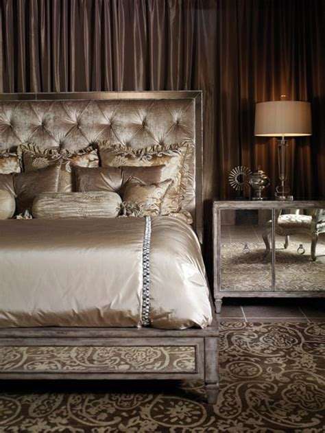 hollywood style bedroom furniture 25 best ideas about hollywood glamour bedroom on