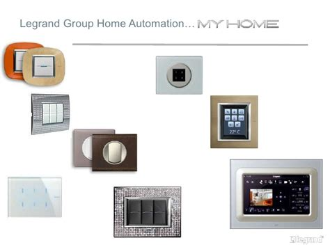 legrand home automation home review