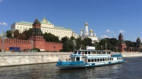 boat tour youtube moscow river boat tour on august 9 2014 youtube