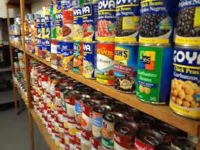 connecticut s food pantries need your help