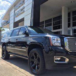 Courtesy Cadillac Lafayette La by Courtesy Buick Gmc Lafayette 汽車經銷商 4750 Johnston St