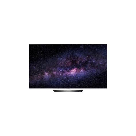 Led Tv Lg 65 Oled Smart Tv Uhd Flat 65c7t Promo lg oled65b6p 65 inch smart 4k uhd oled tv