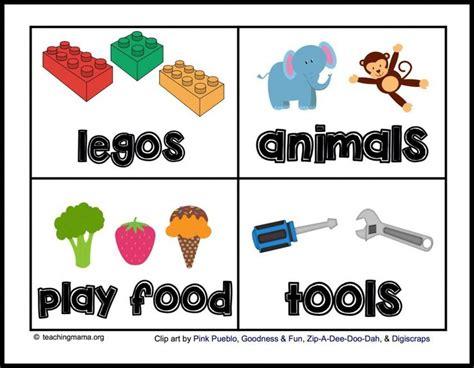 printable stickers for kindergarten 314 best daycare set up wish list images on pinterest