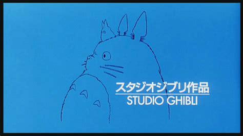 studio ghibli film names movie studio ghibli favorite film classic atrl