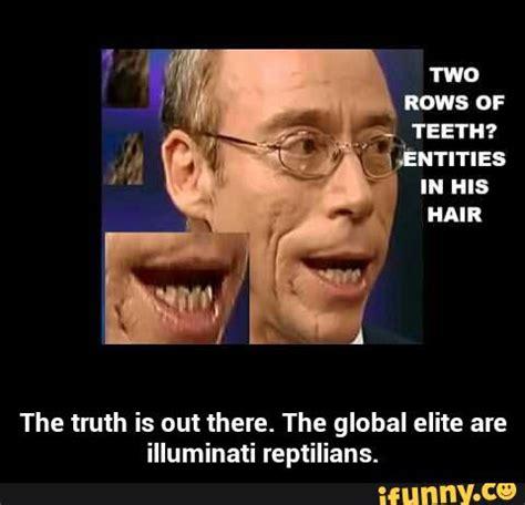 illuminati reptilian reptilians ifunny