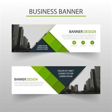 banner design oslo 47 best diagram images on pinterest architecture models