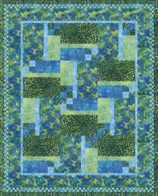 Kaufman free quilt pattern patchwork bouquet pattern beverlys com