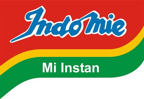 analisis desain kemasan indomie merk logo slogan dan analisis angga panugali