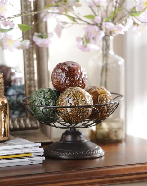 home decor centerpieces get stylish with winter decorating ideas my kirklands blog