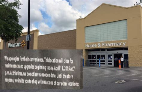 what time is walmart closing for ocala post officials walmart closing is suspicious