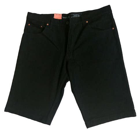 Celana Pendek celana pendek pria jumbo elevenia