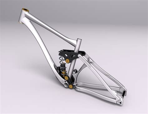 design mtb frame sexiest downhill bikes frames out there 2 no posting of