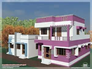 Elevation design for home in india front design of house in india